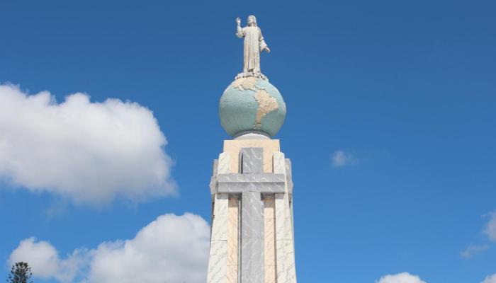 El Salvador se encuentra ante un enorme riesgo de retroceso democrático debido a las actitudes del Ejecutivo, señalan representantes de organizaciones y sectores nacionales